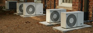 Air Conditioning, AC Repair | by airconditioningvenice