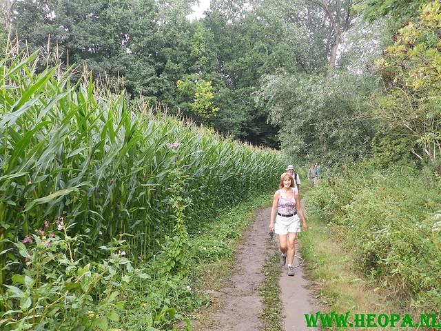2015-08-09        4e Dag 28 Km     Heuvelland  (39)