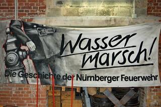 0a- Feuerwehrmuseum Nürnberg