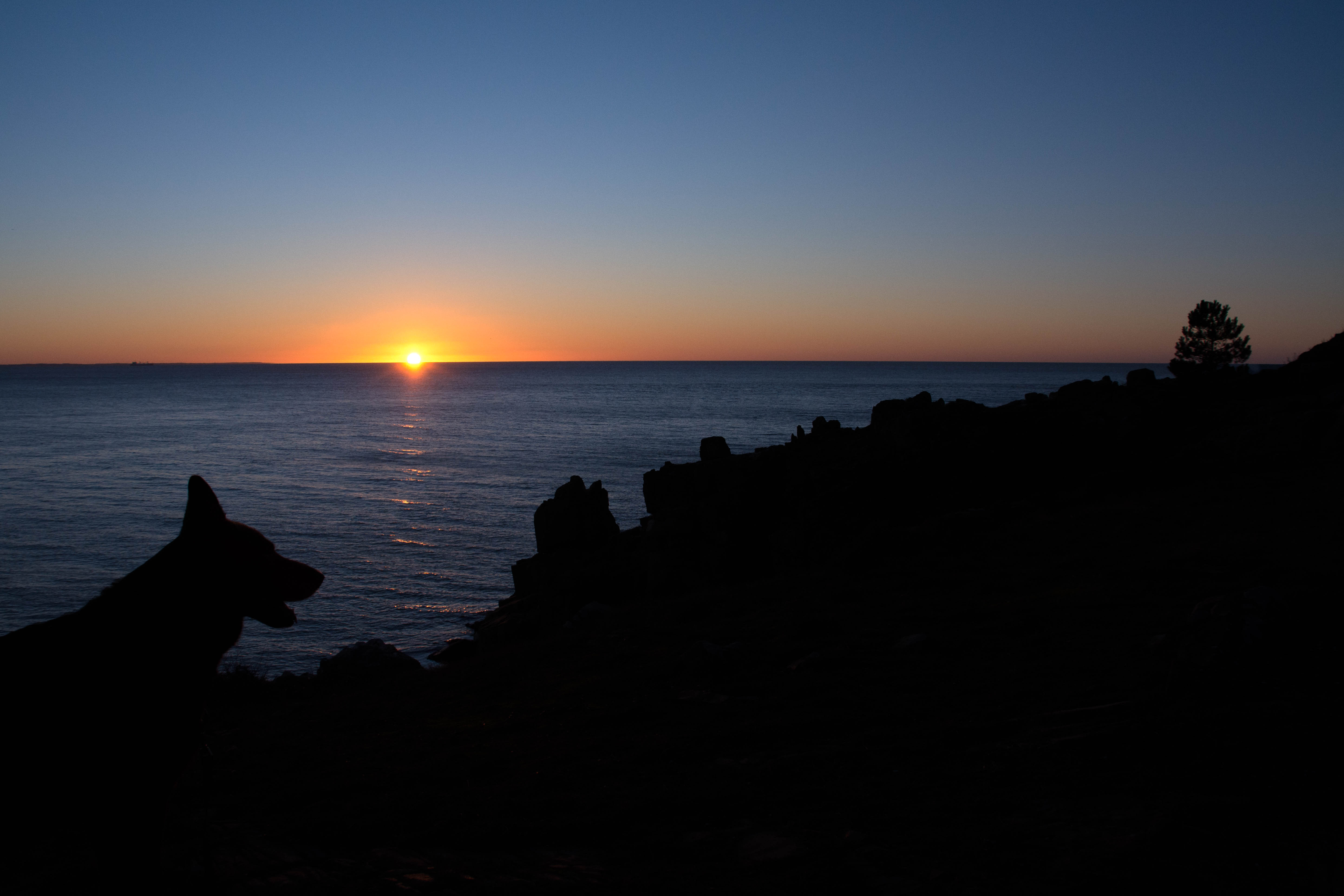20170115-Kullaberg sunset view.jpg