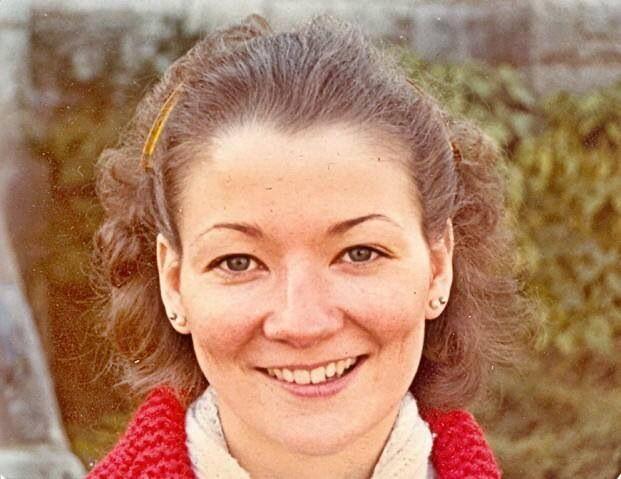 Theresa (full frame)