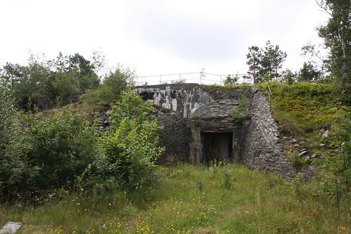 Møvik Kristiansand (54)