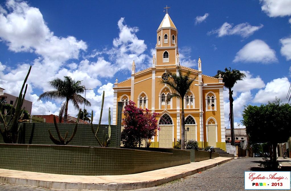 São José do Egito Pernambuco fonte: live.staticflickr.com