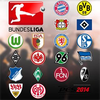 Fussb Bundesliga Ergebnisse