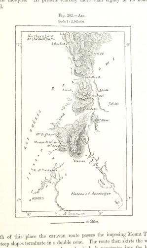 bldigital date1878 pubplacelondon publicdomain sysnum003055004 reclusélisée large vol11 page571 mechanicalcurator imagesfrombook003055004 imagesfromvolume00305500411 map wp:bookspage=geography hasgeoref georefphase2 geo:osmscale=8 geo:continent=africa geo:country=ne geo:country=niger geo:region=agadez sherlocknet:tag=town sherlocknet:tag=river sherlocknet:tag=island sherlocknet:tag=vast sherlocknet:tag=county sherlocknet:tag=mile sherlocknet:tag=water sherlocknet:tag=name sherlocknet:tag=place sherlocknet:tag=import sherlocknet:tag=house sherlocknet:tag=mountain sherlocknet:tag=whole sherlocknet:tag=point sherlocknet:tag=principe sherlocknet:tag=side sherlocknet:category=maps