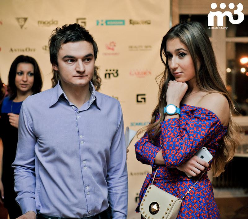 17122013_Maturreli_muzkub_i.evlakhov@mail.ru-39