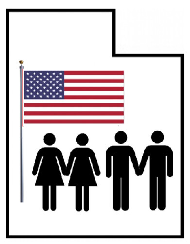 Federal Government Recognizes Utah Marriages | by Mike Licht, NotionsCapital.com