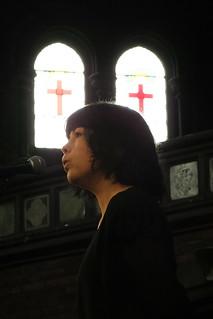 Katie Kim | by MusicCloseup