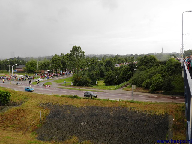 17-07-2012 1e dag Nijmegen (18)