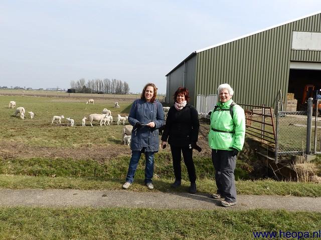 23-03-2013  Zoetermeer (48)