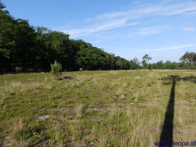 22-06-2013 Amersfoort  30 Km  (19)