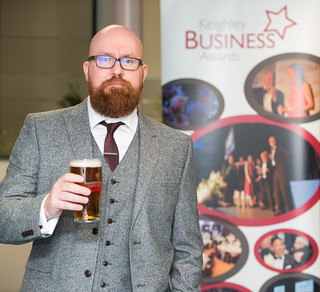 _CHW9846 | by Keighley & Airedale Business Awards