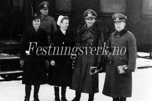Lillehammer 1940-1945 (493)