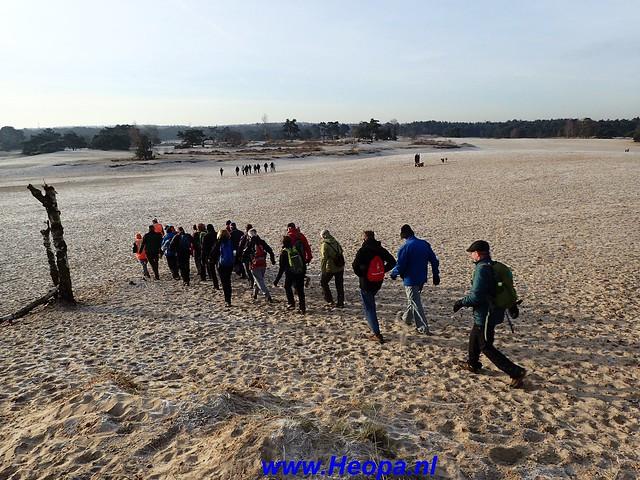2016-11-30       Lange-Duinen    Tocht 25 Km   (26)