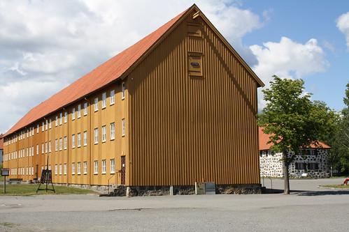 Fredriksvern Festning (133)