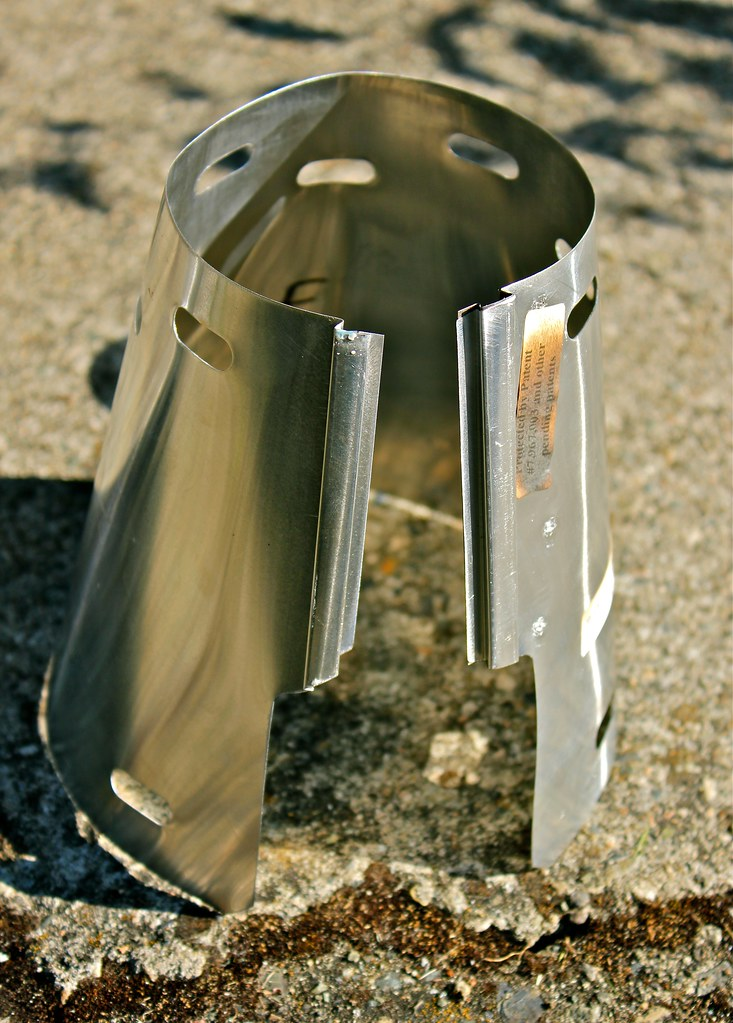Img 6061 Trail Designs Caldera Keg F System Product Page Flickr