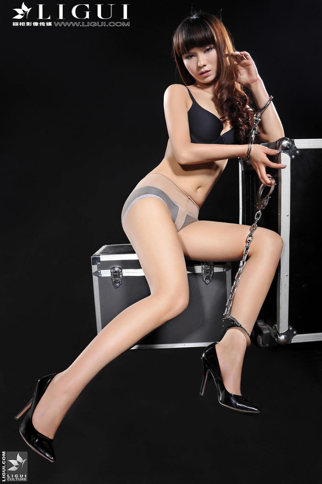 bondage.Ligui.com
