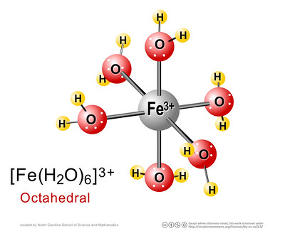 CHEMISTRY: TOPIC 13 PERIODICITY