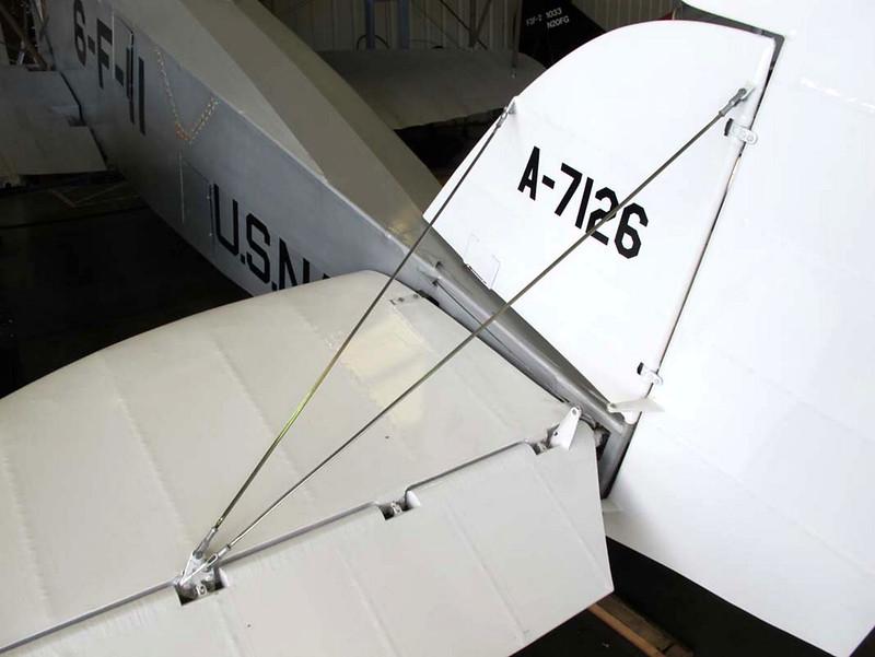 Boeing FB-5 Hawk (4)