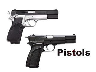 jw Pistols Wall 02