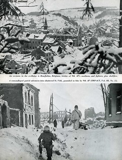 IMPACT March 1945 Page 10