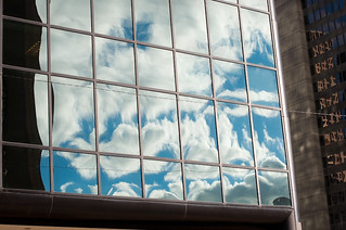 windows_clouds