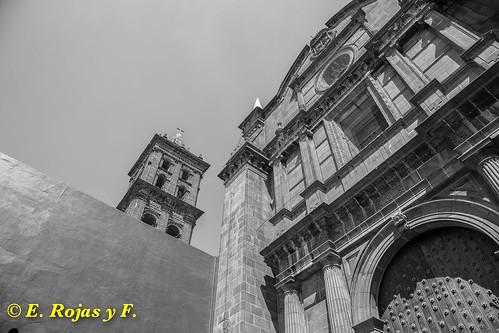 Catedral 1 Nov 2013-36