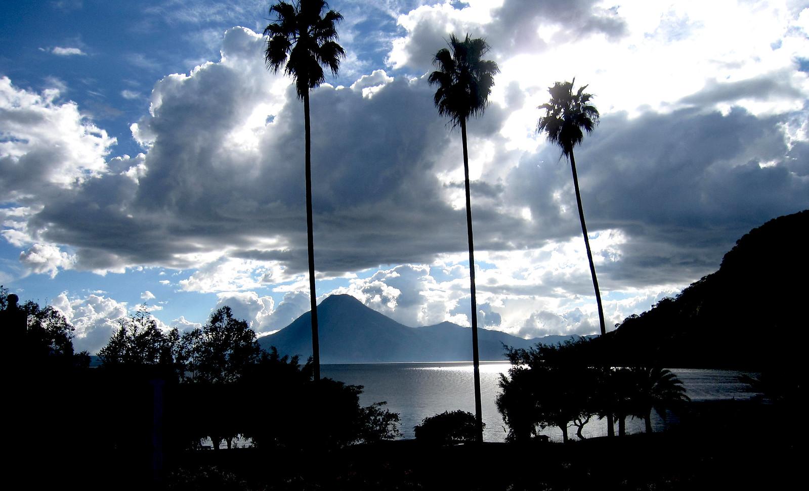 Lago Atitlan 84
