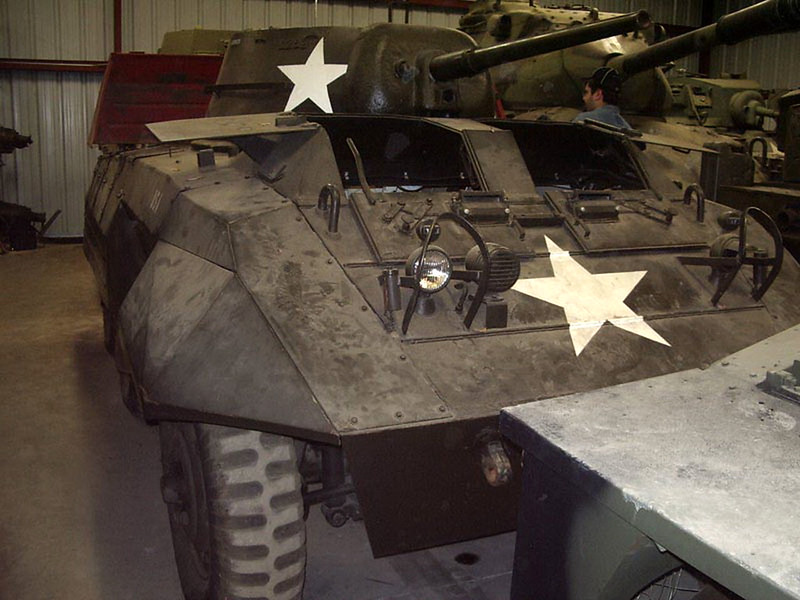 M8 greyhound (3)