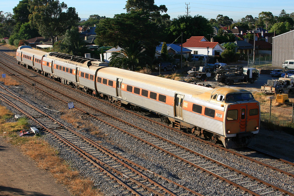 2107+2004+2110 by Trackside Photography Australia