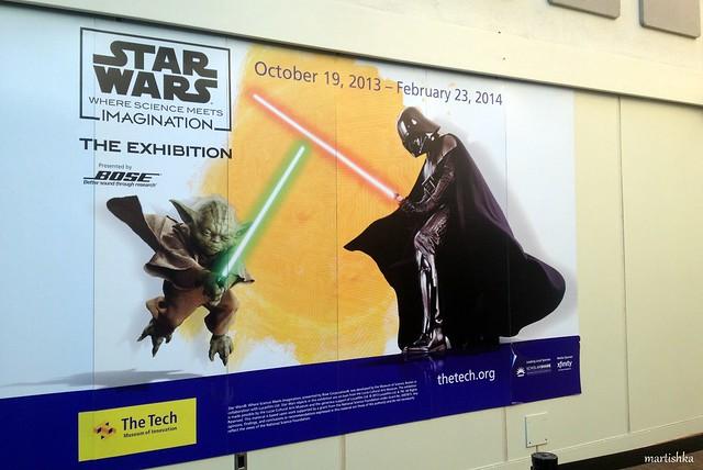 2014_0105_Star Wars (1)
