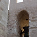 Bach Marseille St Victor