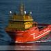Offshore vessels pt. 8