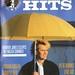 Smash Hits, July 3 - 16, 1985