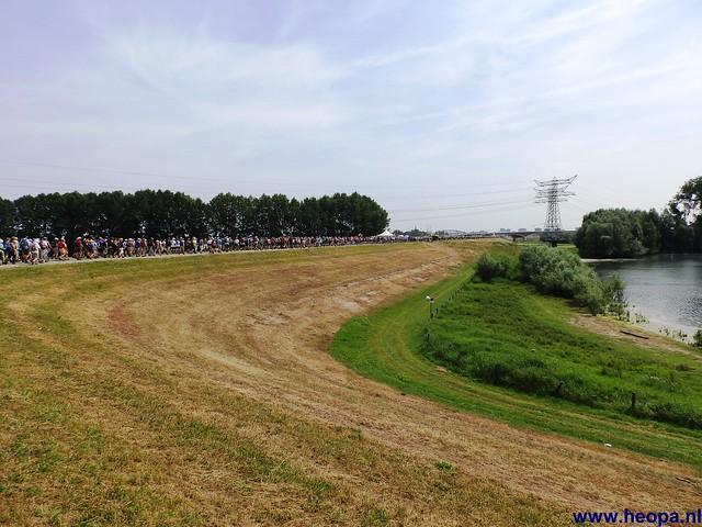 16-07-2014 1e dag Nijmegen (88)