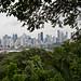 Ciudad de Panamá II