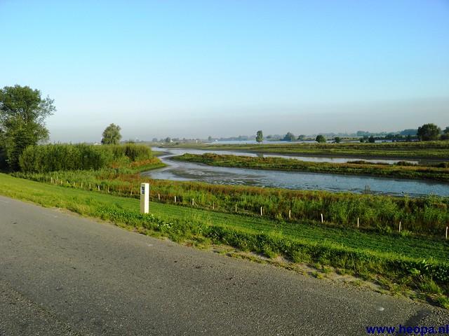 08-09-2012 Lexmond (08)