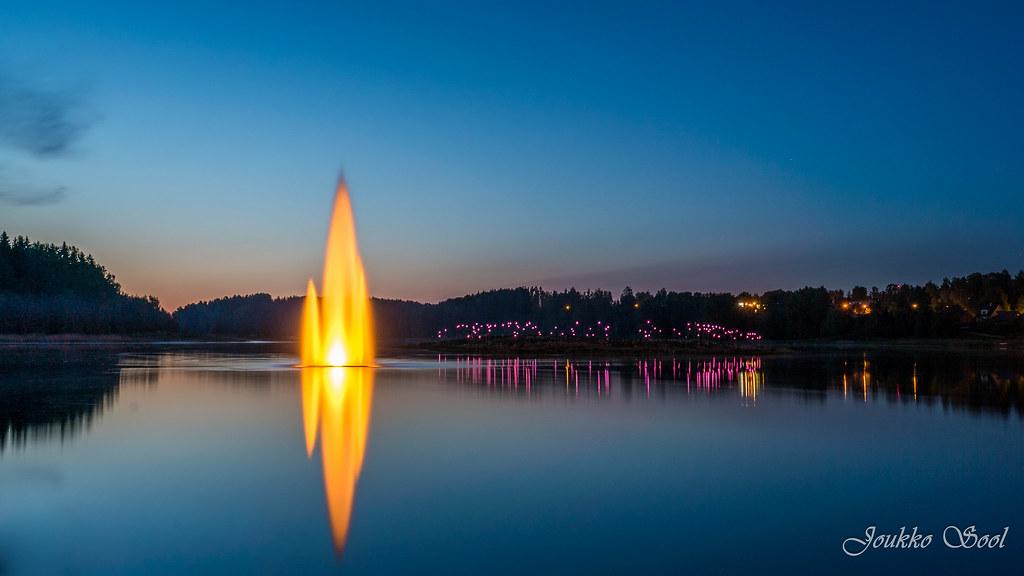 järv dating