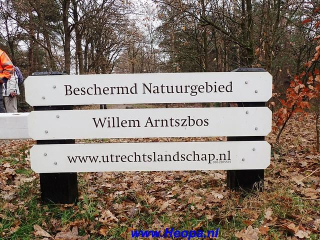 2016-11-30       Lange-Duinen    Tocht 25 Km   (82)