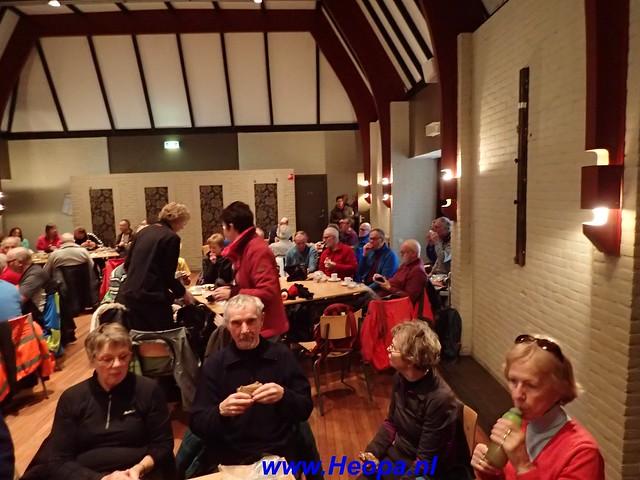 2016-11-30       Lange-Duinen    Tocht 25 Km   (98)