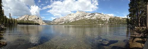 Yosemite   by akasped