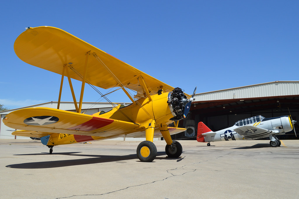 Image result for Cavanaugh Flight Museum