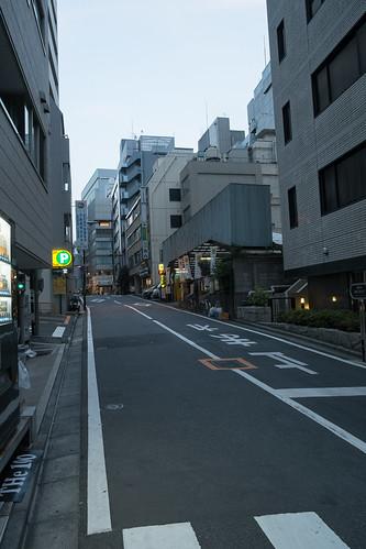 DSCF_X-E1_00804 | by jorge.kashima