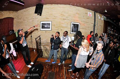 NIZM_Live_in_Toronto-4888.jpg