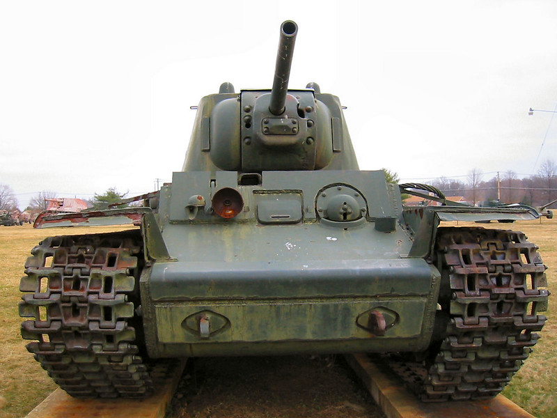 KV-1 (1)