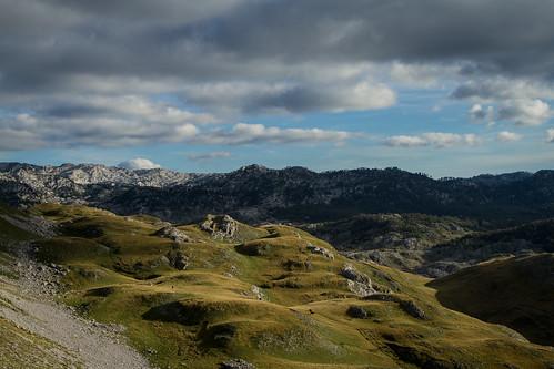 montenegro gettyimages crnagora 2013 zurim lukavicu velikiimaližurim