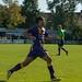 VVSB - Chabab 4-1 Topklasse Noordwijkerhout