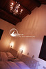 珠山50號(依山行館)簡約舒適標準雙人房(2單人床)