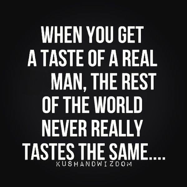 lovequote #Quotes #heart #relationship #Love Real men.. W ...