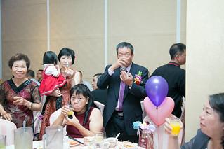 Wedding-396.jpg | by 婚攝柏嘉~Simon~